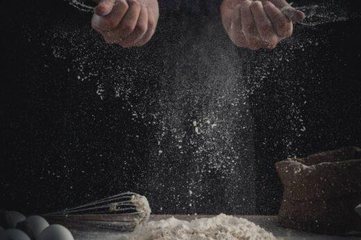 come-usare-farina-di-ceci-in-cucina